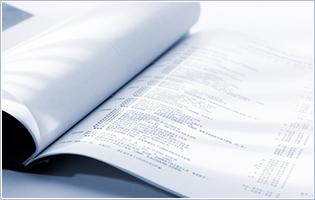 様々な士業が集う『法務・会計プラザ』